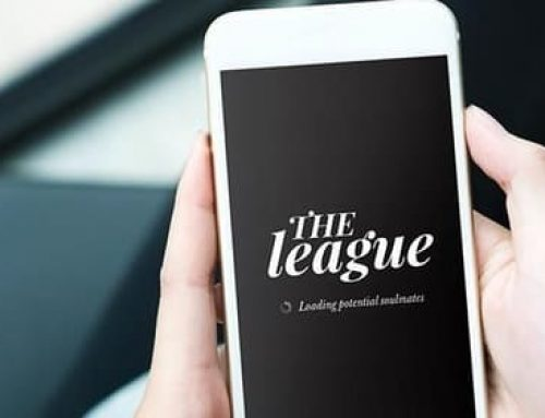 O que esperar do app de relacionamento The League no Brasil?
