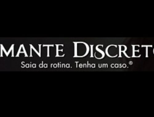 Amante Discreto: site para homens e mulheres infiéis RECHEADO de reclamações