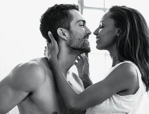 9 perfumes masculinos que as mulheres ADORAM (o 7 e o 9 são meus favoritos)