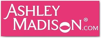 Ashley Madison compensa para o sexo sem compromisso