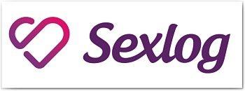 Sexlog menage a trois