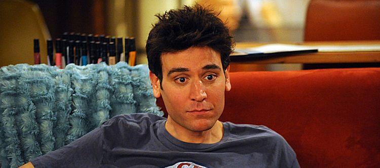 Por que os homens bonzinhos não são atraentes?
