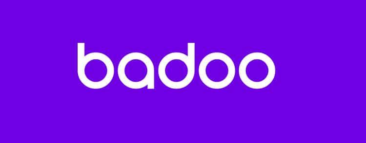Badoo: como você pode comer 5 mulheres ao mês nesse app