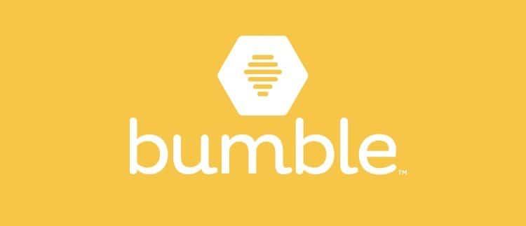 Bumble app: como conseguir SEXO nesse site de amizade