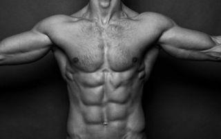 como aumentar sua testosterona naturalmente