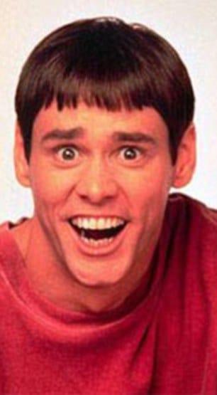 corte-de-cabelo-jim-carrey