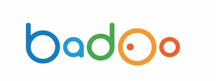 Como ativar Badoo Premium DE GRAÇA no Badoo em 27 segundos