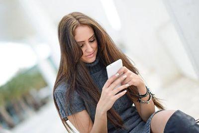 Como arranjar SEXO pelo seu celular com aplicativos de relacionamento - ranking dos melhores