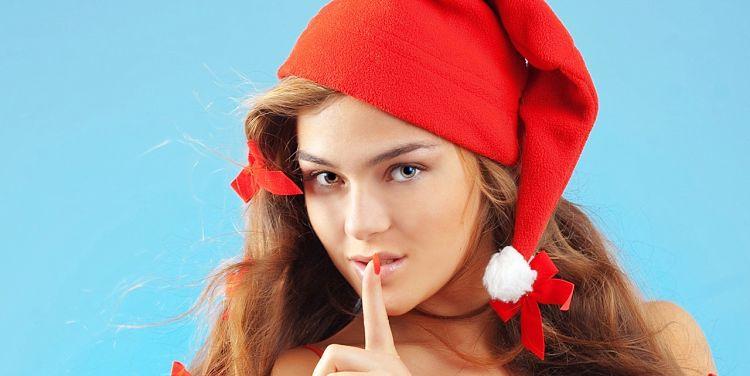 Guia Extremo de Presentes de Natal de um Macho Alfa