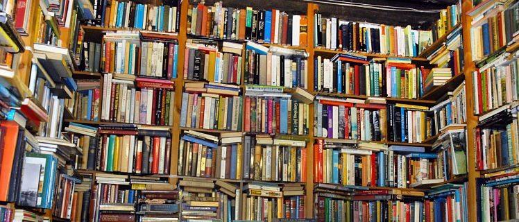 livros que todos homens devem ler