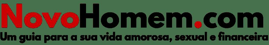 NovoHomem.com