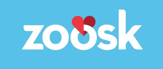 O app Zoosk é bom e CONFIÁVEL? 【Fiz o Teste】