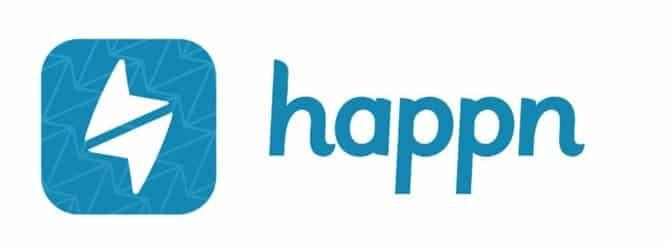 6 dicas pra conquistar as mulheres do app Happn