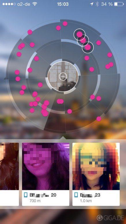 lovoo-radar
