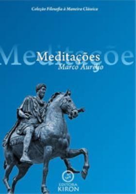 meditacoes-marco-aurelio