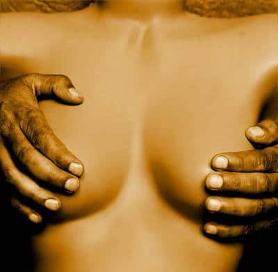 mulher-ejacular