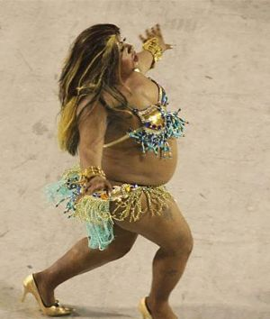 mulher feia no carnaval quem e que transa faz sexo no feriado_opt