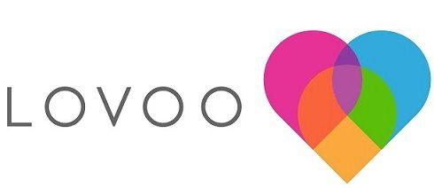 ► Lovoo grátis: aprenda a conseguir encontros no app