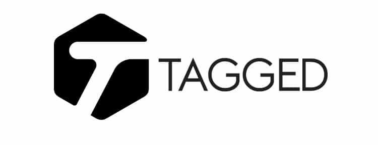 Tagged entrar: porque FUGIR desse app? 【Fiz o Teste】