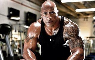 the rock in gym tv adeeadbdcdafb big