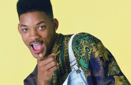 will smith um maluco no pedaco